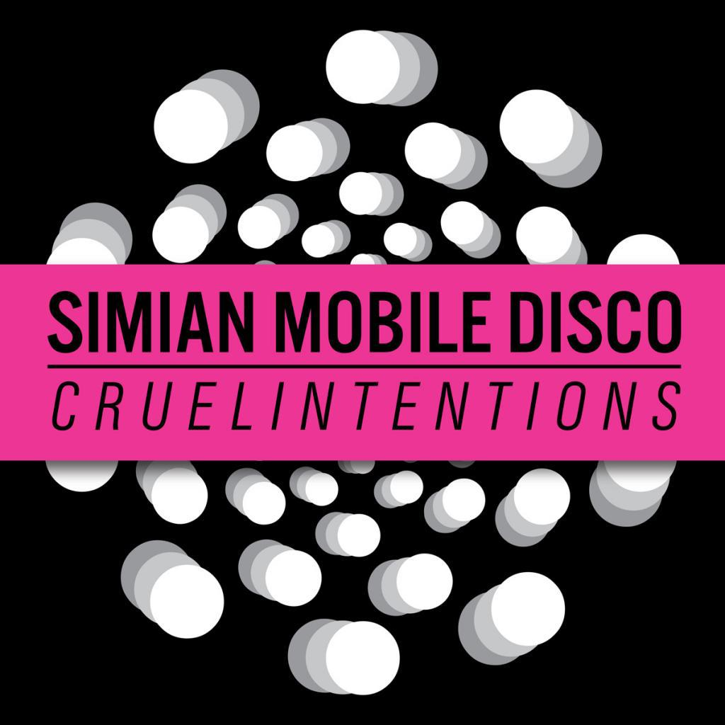 Simian-mobile-disco hustler remix password megaupload