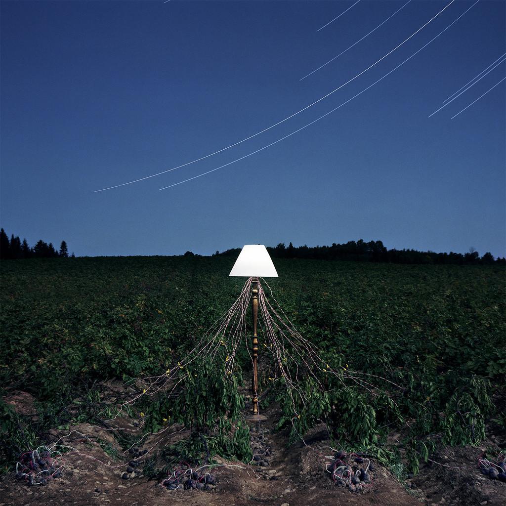 Beacon - Escapements - Albums - Reviews - Soundblab