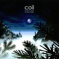 Lost Classics: Coil - Musick to Play in the Dark