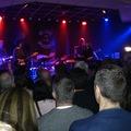 Brudenell Social Club  Leeds, UK - April 26, 2015
